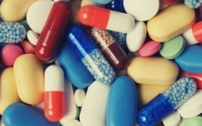 Prenamjena lijekova kao strategija protiv bolesti COVID-19