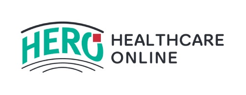 health-online-hero.com