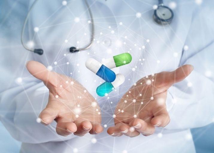 Klofazimin, lijek protiv lepre – potencijalni lijek za liječenje bolesti COVID-19